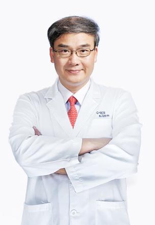林顺潮教授