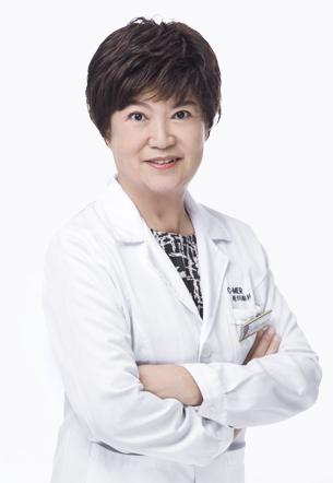 肖月影 副主任医师