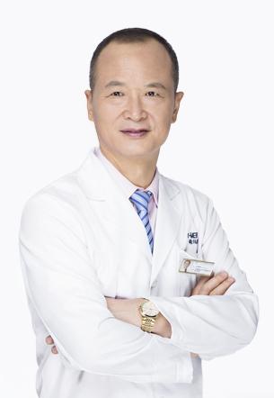 赵建浩 主任医师