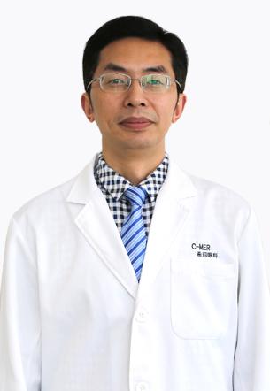 达尔士医生