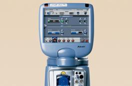 白内障超声乳化手术仪