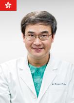 林顺潮 医生